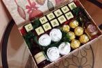 подарок мужу на новый год