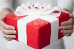 Подарок начальнику женщине
