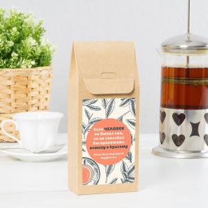 Подарочный чай «Японская народная мудрость»