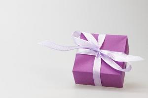 подарок мужчине на 60 лет